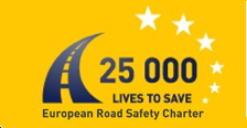 he European Road Safety Charter